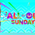 All Out Sunday is GMA's new musical comedy variety show