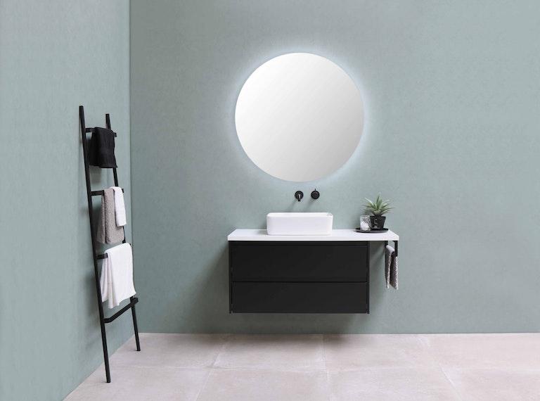baños 2021