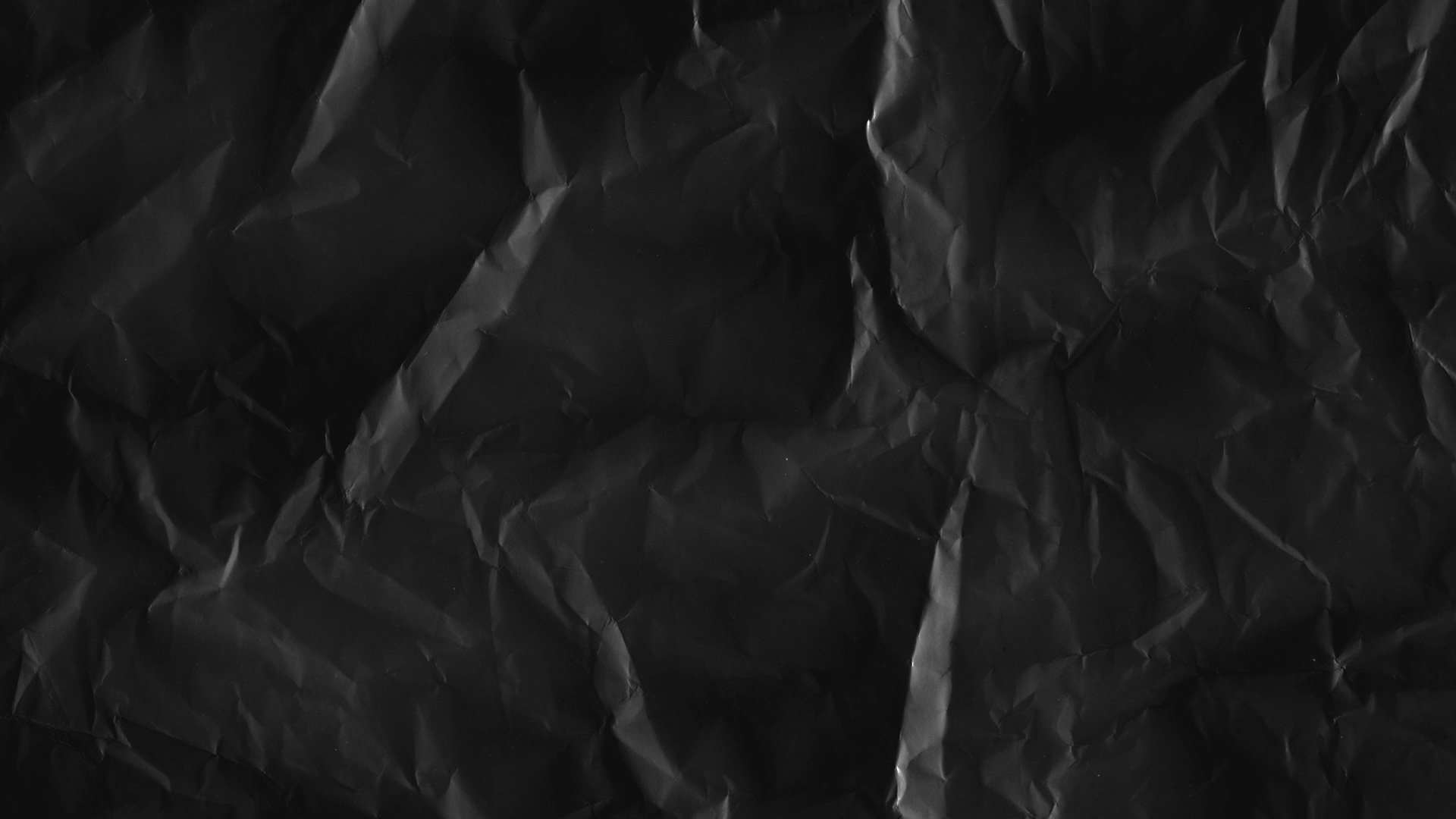 Free Dark Black Paper Background