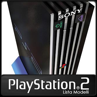 http://www.playstationgeneration.it/2010/08/lista-modelli-playstation-2.html