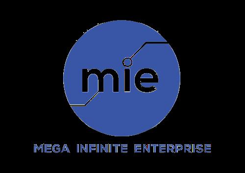 MiE Aircond Service Sibu