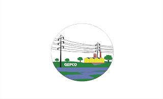 Gujranwala Electric Power Company GEPCO Jobs 2021