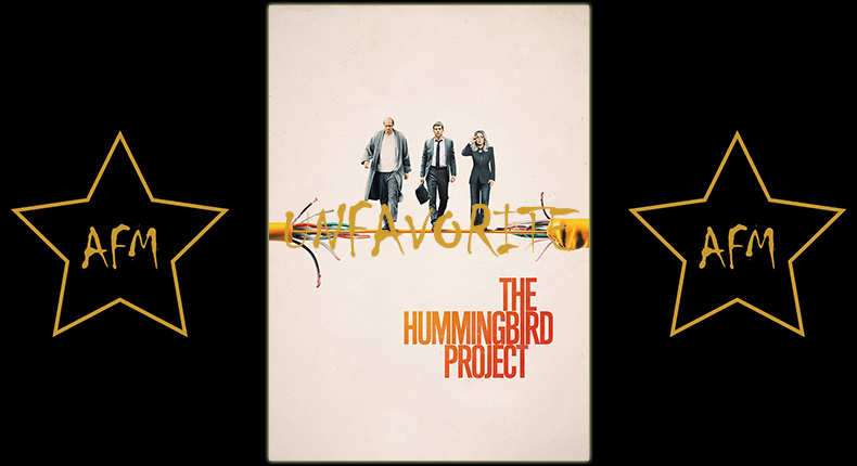 the-hummingbird-project-le-projet-hummingbird