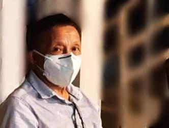 Prof.Dr.Herry Maurits Sumampow.MPd: 1000 Mahasiswa UNIMA Akan Turun PPL/PLP