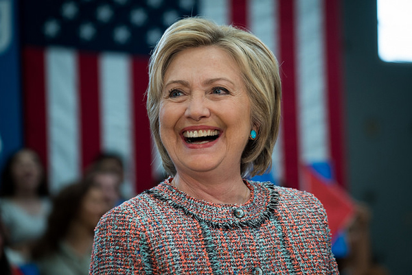 [Image: Hillary%2BClinton%2BSmile%2B2.jpg]
