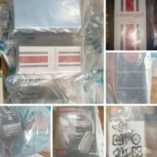Dos demorados por robos a comercios en Ushuaia