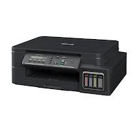 5 Printer Infus Terbaik dan Termurah 5