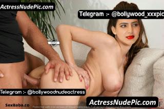 Samantha nude , Samantha boobs , Samantha sex , Samantha porn, Samantha xxx , Samantha naked, nude actress, sexy girl, girl boobs, nude women, Nude girl
