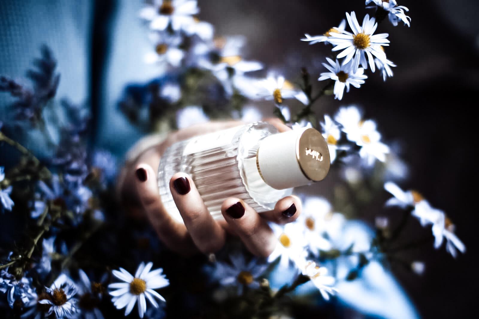 chloé-atelier-des-fleurs-rosa-damascena-parfum-avis-test-critique