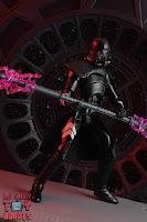 Star Wars Black Series Gaming Greats Electrostaff Purge Trooper 32