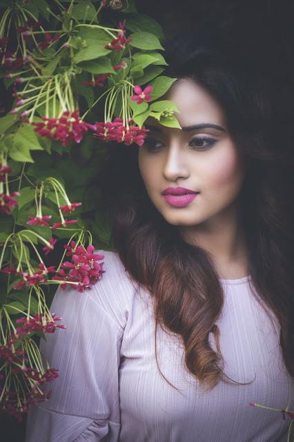 Teacher Student Telugu Sex Stories