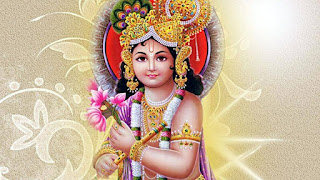 krishna photo hd