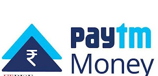 What is Paytm Postpaid?How to Apply for Paytm Postpaid?Where can you use money?