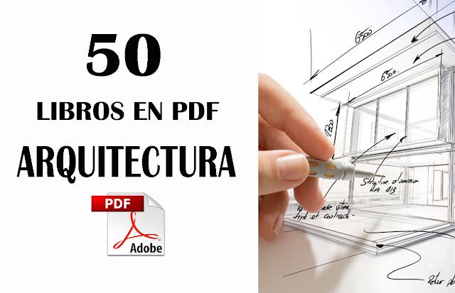 libros-pdf-arquitectura-descargar-gratis