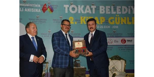 Embajador turco dice que moriría por Karabaj