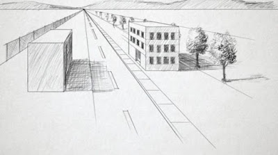 Inilah-5-Fungsi-Perspektif-Dalam-Gambar