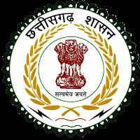 Cg BVVJDP Recruitment 2020 Chhattisgarh Govt Job Kind Advertisement Cg Bastar Vishwavidyalaya Jagdalpur Chhattisgarh Vacancy Jobskind.Com All Sarkari Naukri Bharti Information Hindi
