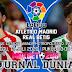 Prediksi Atletico Madrid Vs Real Betis 12 Juli 2020 Pukul 03.00 WIB