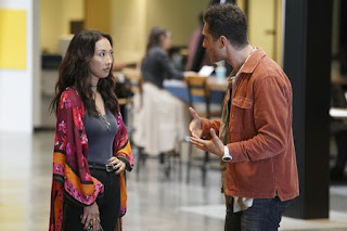 What's on TV Tonight: 'Marvel's Agents of S.H.I.E.L.D.' (Sneak Peek Photos)