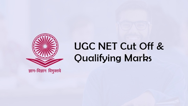 UGC NET Cut off Marks June 2019: Check Now