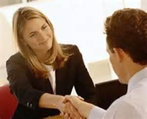 http://www.entrevistadetrabajo.org/domina-el-lenguaje-corporal.html