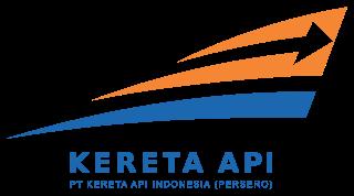 logo kai 2011