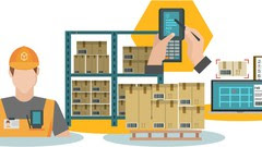 operation-management-inventory-management-and-control