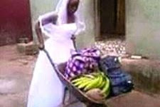 Nigerian Lady Without Knowing It, Marries A Dead Man For 4 Years