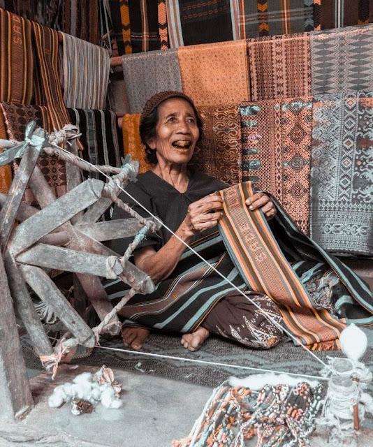 rekomended! Ini 20 Wіѕаtа Lombok Tеtар Indah Walau Pernah Dіgunсаng Gеmра