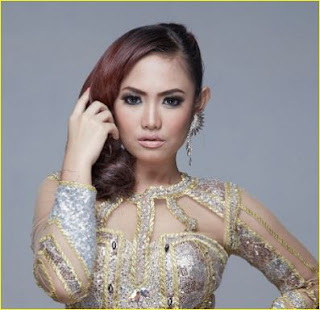 Dangdut Terbaru Devy Berlian Mp3 Full Album Rar Lengkap