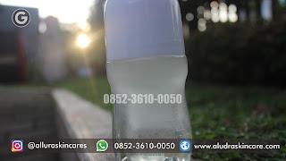 Deodorant Pemutih Ketiak Terampuh, WA : +62 852-3610-0050