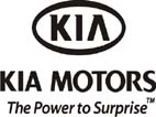 PT KIA Mobil Indonesia Administration Accounting Tax Staff Mechanic Driver