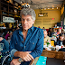 Conoce el restaurante de Bon Jovi donde las personas pobres comen gratis