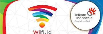 Pasang internet WICO Untuk Cafe dan Tempat Usaha, #WarnetZamanNow