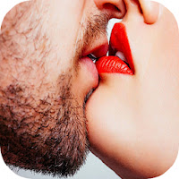 Romantic Love Quotes Apk free Download for Android