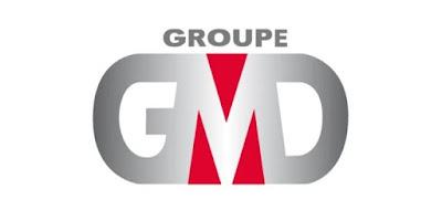 recrutement-groupe-gmd-3-profils- maroc-alwadifa.com