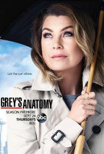 مشاهدة مسلسل Grey's Anatomy الموسم الثاني عشر كامل مترجم مشاهدة اون لاين و تحميل  MV5BNjI3NjMzMjM5M15BMl5BanBnXkFtZTgwNTM0MjM4NjE%2540._V1_SY317_CR0%252C0%252C214%252C317_AL_