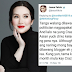 "Sass Sasot Open Letter to Kris Aquino: ""Are You Bankrolling a Yellow Blogger?"""
