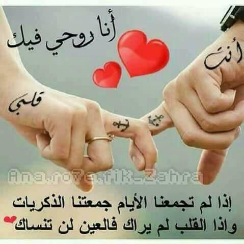 قروبات واتس اب بنات وشباب الخليج والعرب