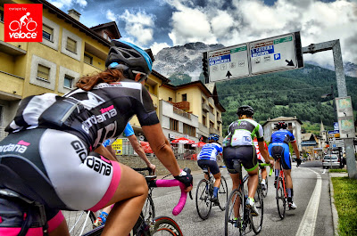 cycling stelvio pass bike rental bormio