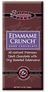 Edamame Crunch Dark Chocolate Bar.jpeg
