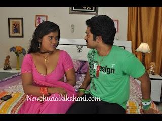 devar bhabhi ki xxx hindi story