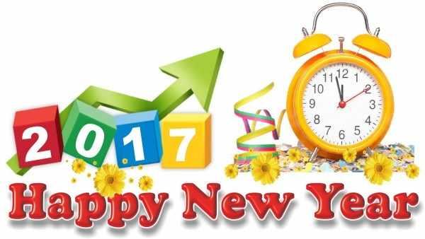 Happy New Year Quotes,