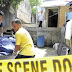 Watch: 5 dead in Bulacan massacre including 1year old baby
