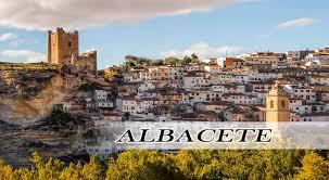Blogempleo de cuenca ultimas ofertas oficinas de empleo for Oficina correos albacete