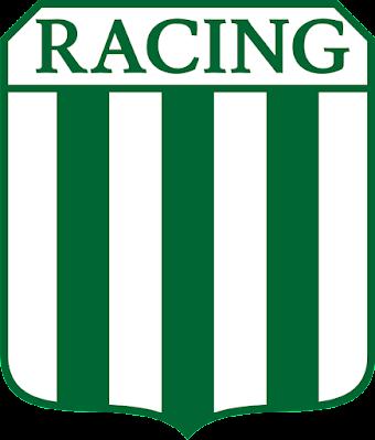 RACING CLUB (GUALEGUAYCHÚ)
