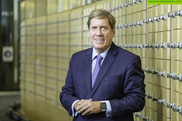 Gabriel Mato solicita a la Comisión Europea que intervenga en la negociación de la Ley de Cadena Alimentaria para proteger al plátano