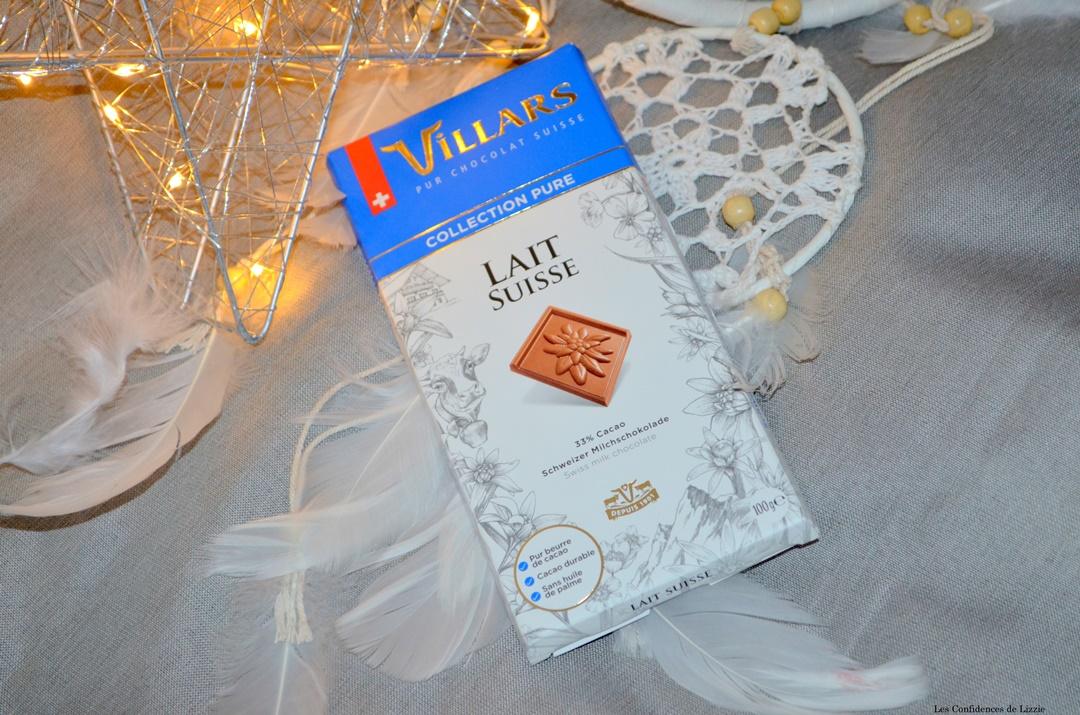 je-goute-le-chocolat-suisse