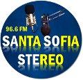 Radio Santa Sofia
