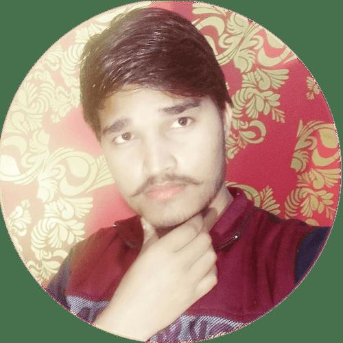 Munendra-Singh-Hasanpur-Amroha